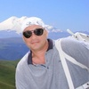 Алексей, 45, г.Покачи (Тюменская обл.)