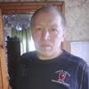 Алекс, 47, г.Ува