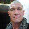 Дмитрий, 42, г.Волгоград