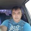 Дима, 39, г.Уфа