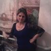 Елена, 49, г.Карталы