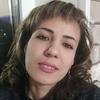 ИРИНА, 34, г.Ноябрьск