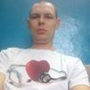 Антон, 27, г.Железногорск-Илимский
