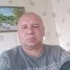 Вячеслав, 49, г.Пристень