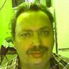 Алексей, 51, г.Лесосибирск