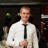 Roman, 27, г.Ростов-на-Дону