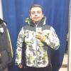 Дмитрий, 37, г.Красноярск