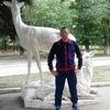 василий, 38, г.Балашов