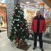 Эдуард, 47, г.Ставрополь