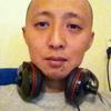 Александр, 34, г.Прохладный