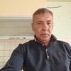 Сачков Анатолий Викто, 47, г.Омск