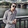 Дмитрий, 19, г.Красноярск