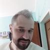 Федор, 28, г.Новочебоксарск