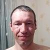Юрий, 36, г.Елабуга
