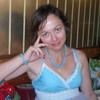 Лиза, 36, г.Раздольное