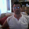 Вадим, 47, г.Евпатория