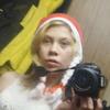 снежана, 17, г.Щекино