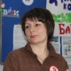 Светлана, 47, г.Биробиджан