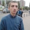 максим, 26, г.Липецк
