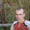 ЗАМКОВ МИХАИЛ ЮРЬЕВИЧ, 29, г.Междуреченск