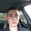 Алексей, 22, г.Челябинск