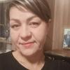 Ирина, 39, г.Известковый