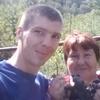 Алексей, 24, г.Туапсе