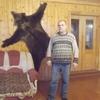 виктор, 51, г.Краснокамск