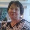 Татьяна, 58, г.Ува