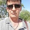 Николай, 51, г.Краснокаменск