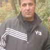 Алекс, 42, г.Беслан