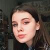 Оля, 18, г.Красноярск
