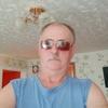 Владимир, 55, г.Орел