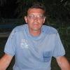 Сергей, 47, г.Западная Двина