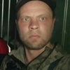 Алексей, 42, г.Улан-Удэ