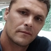 Сергей, 42, г.Железнодорожный
