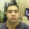 Виталик, 32, г.Улан-Удэ