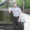 Александр, 38, г.Прямицыно