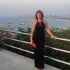 Светлана, 42, г.Благовещенск