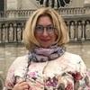 Лариса, 48, г.Москва