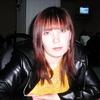 Lana, 30, г.Новоспасское