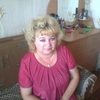 Алена, 49, г.Заозерный