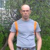 константин, 36, г.Приволжск