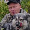 Сергей Конин, 40, г.Юрла