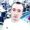 Иван, 23, г.Минеральные Воды