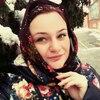 Елена, 26, г.Нальчик