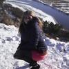 Галина, 23, г.Серышево