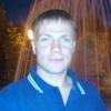 Александр, 29, г.Белгород