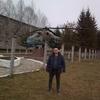 Серёга, 40, г.Смоленск