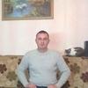 макс, 35, г.Сергиевск
